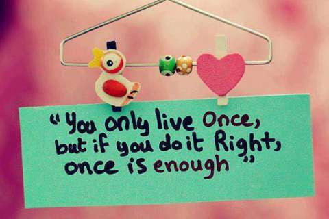 25 Lovely Sweet Quotes Picshunger