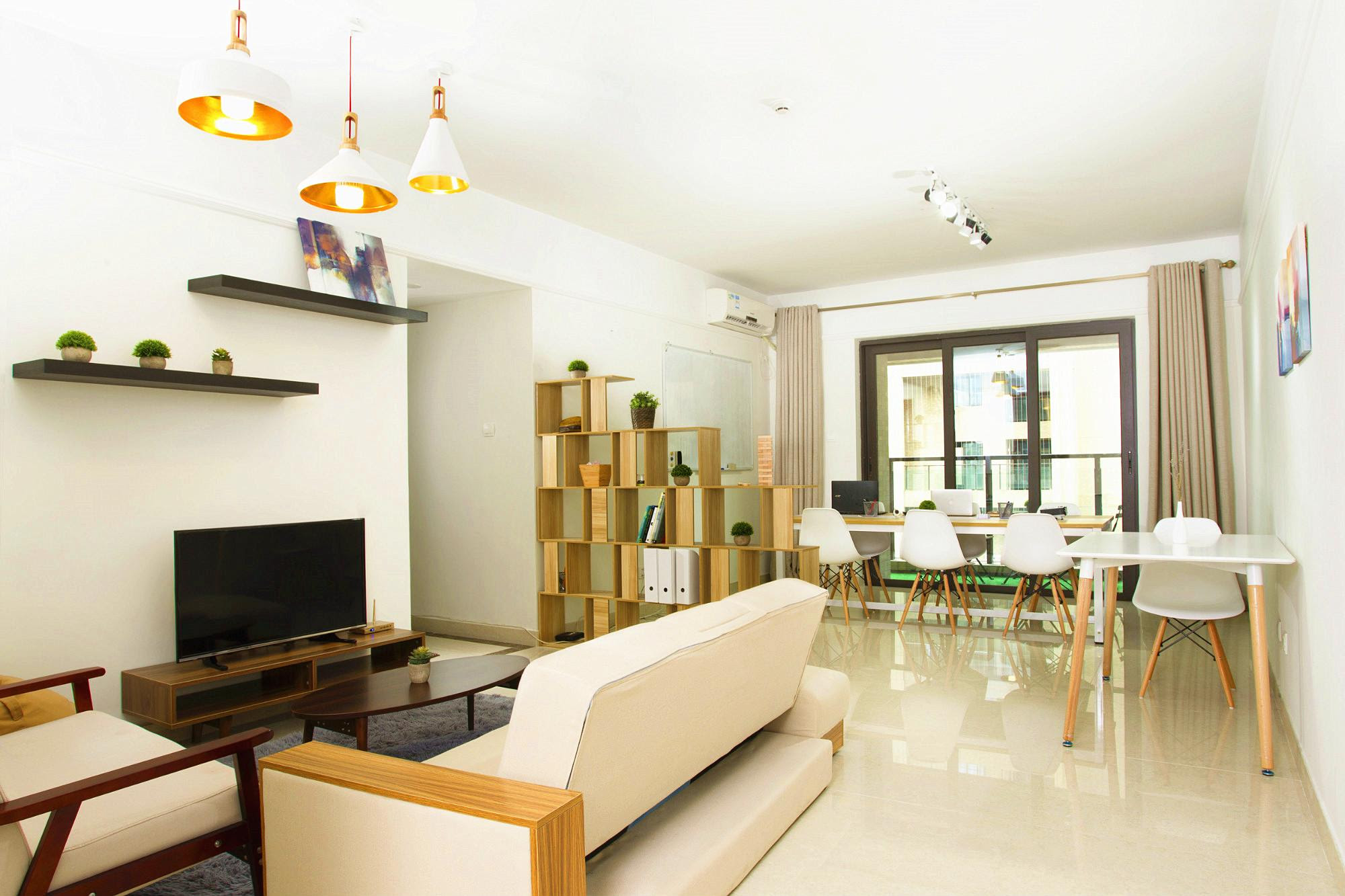 Reviews Beivoo Apartment