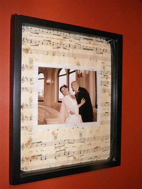 25  best ideas about Wedding picture frames on Pinterest