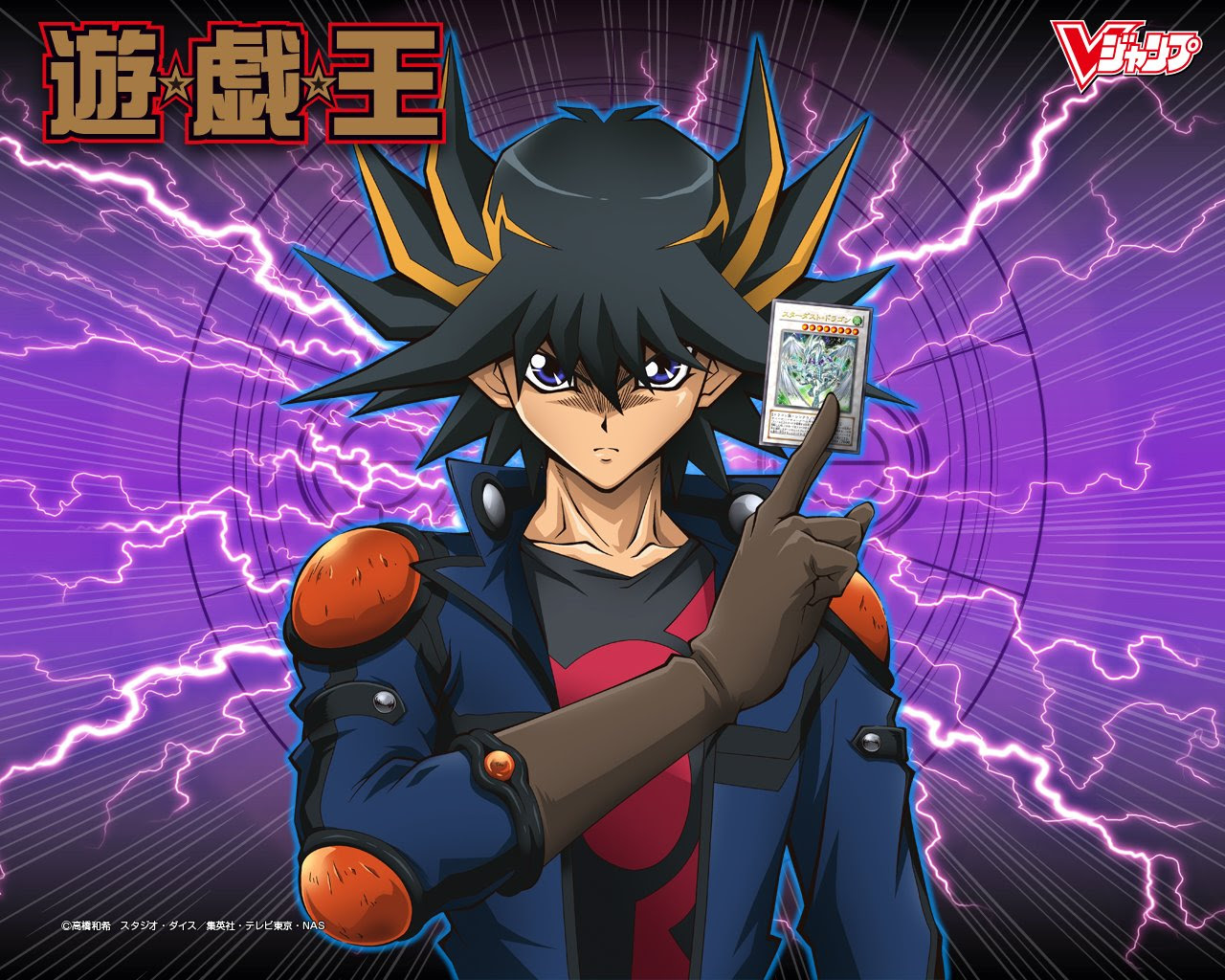 How To Draw Yu Gi Oh Cards Wallpaper Hellokids Com