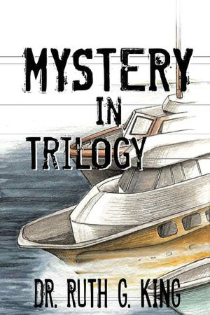 Mystery in Trilogy
