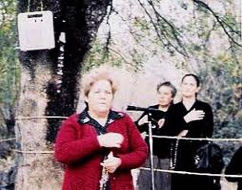 Image result for Luz Amparo Cuevas