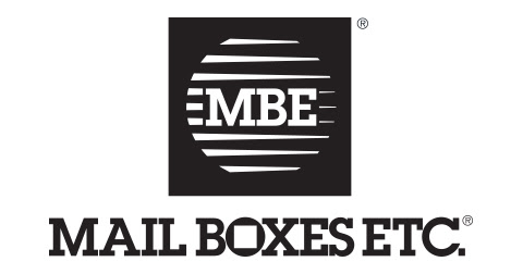 Aprire un franchising Mail Boxes Etc. - MBE
