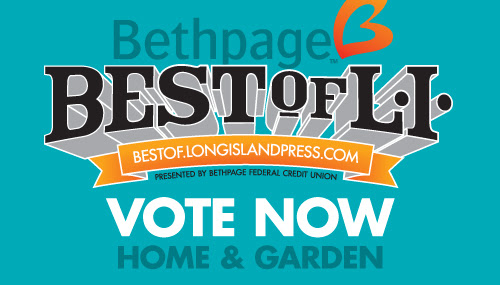 Best Home and Garden on Long Island