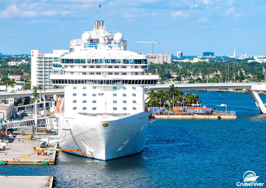 5 Cruise Ship Embarkation Day Tips