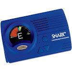 Snark SN-3 Guitar & Bass Tuner/Metronome