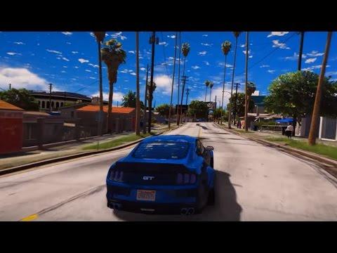 Gta San Andreas How To Install Cleo Mods Doovi