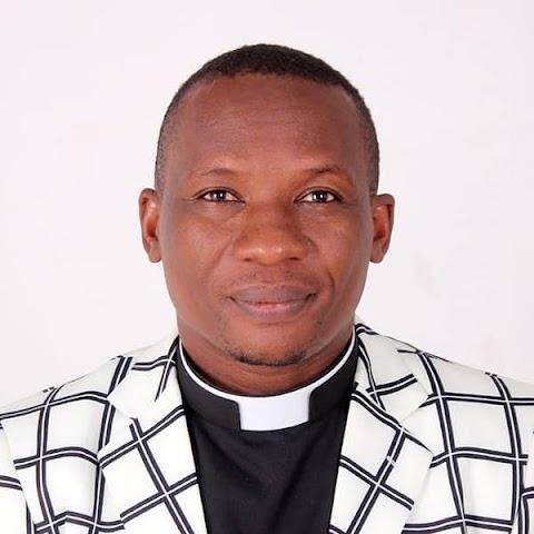 TAMBUA KUSUDI LA MAISHA YAKO - Rev.Dr.Eliona Kimaro