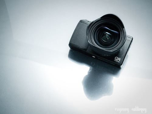 Ricoh_GRD3_Accessories_29 (by euyoung)