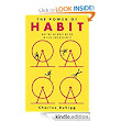 Amazon.com: The Power of Habit: Why We Do What We Do in Life and Business eBook: Charles Duhigg: Kindle Store