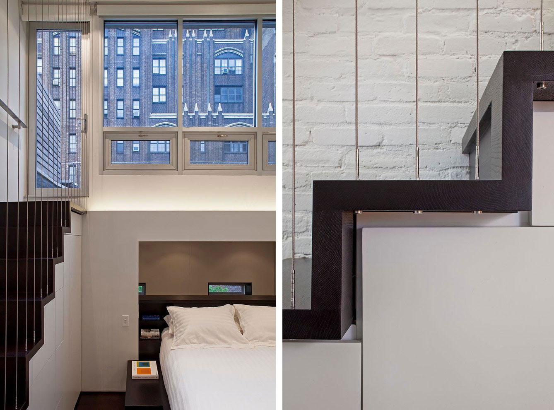 Manhattan-Micro-Loft-10