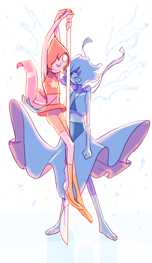 Request : pearlapis. Thank you for request!