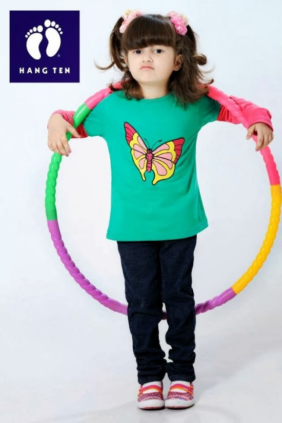 Kids-Baby-Baba-Beautiful-Fall-Winter-Wear-New-Clothes-2013-14-by-Hang-Ten-16