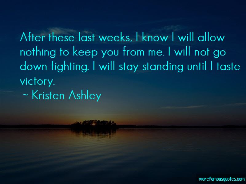 Keep Fighting For Him Quotes Top 34 Quotes About Keep Fighting For