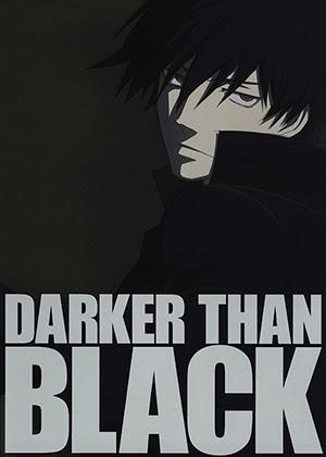 Darker than Black: Kuro no Keiyakusha - Sakura no Hana no Mankai no Shita [01/01] [BD] [Sub Español] [MEGA]