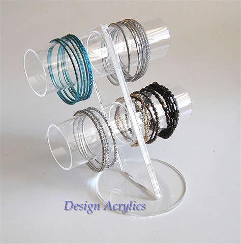 Decorative Acrylic Crystals, Risers, Vases, Acrylic