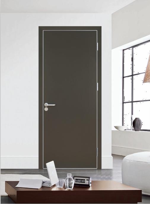 apartment door entrance design  | 957 x 1300