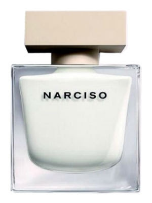 Narciso  Narciso Rodriguez Feminino
