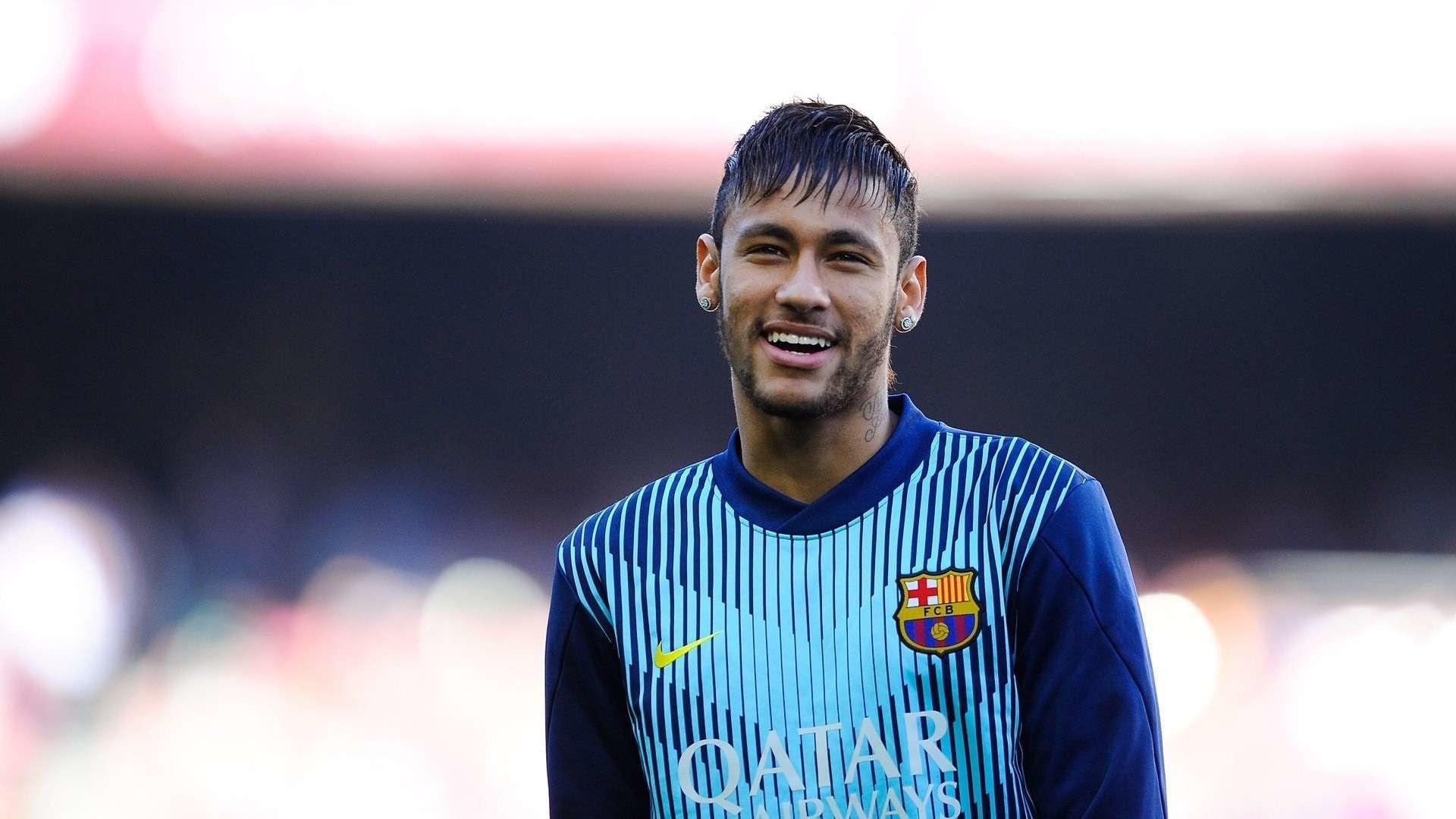 Neymar HD Wallpaper 2018 (79+ images)
