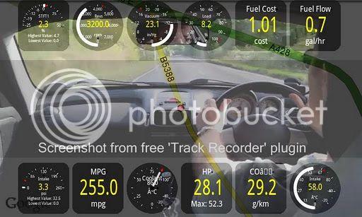 uhlspmz5bi zps2cea1cec Torque Pro (OBD2 & Car) 1.6.19 (Android)