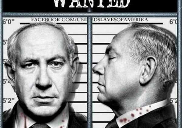 http://www.euroalgerie.org/wp-content/uploads/2015/11/netanyahu-600x420.jpg