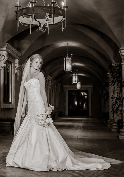 wedding photography phoenix