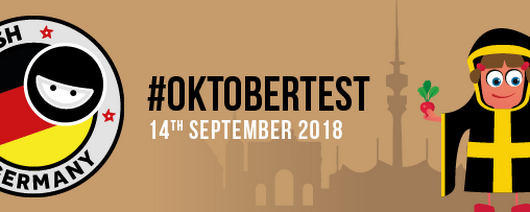 TestBash Germany Is Returning to Munich in 2018 | Adventures in QA