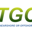 TGCWorld - Emerging Global Management and IT Service