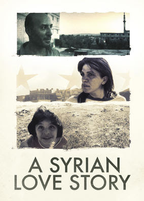 Syrian Love Story, A