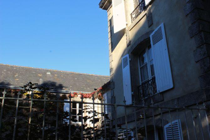 photo 18-Bretagne finistere riec sur belon_zpsga0ciz7a.jpg
