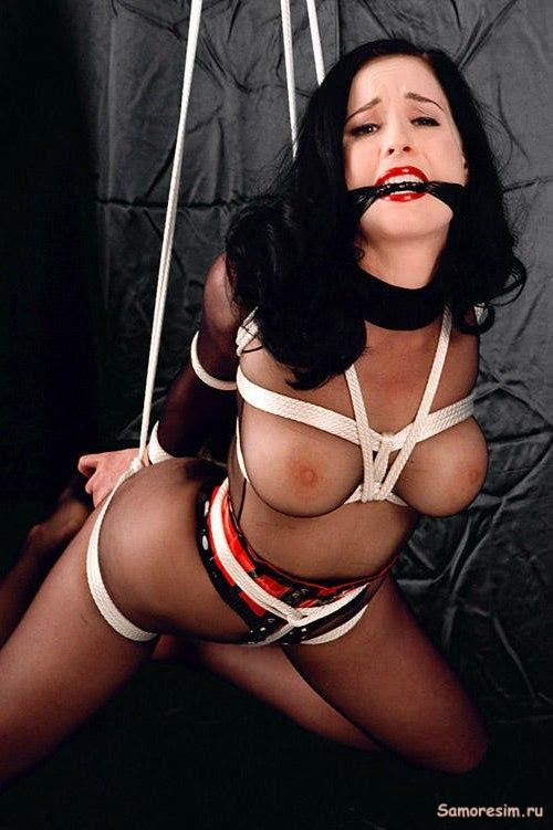 Dita von teese nude pictures