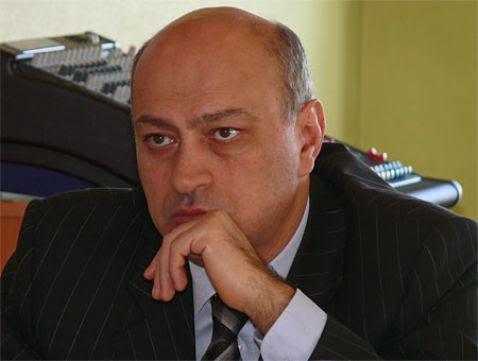 Картинки по запросу фото Азмайпарашвили