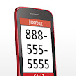 Jitterbug Flip | Cell Phone for Seniors | GreatCall