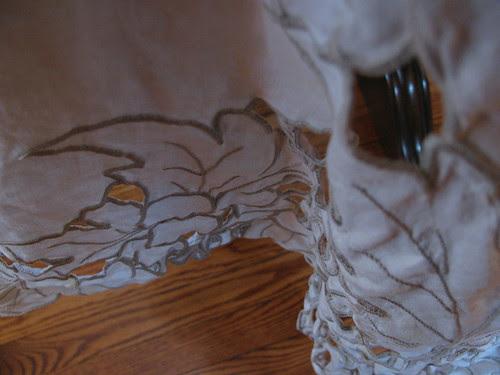 Table Cloth 4