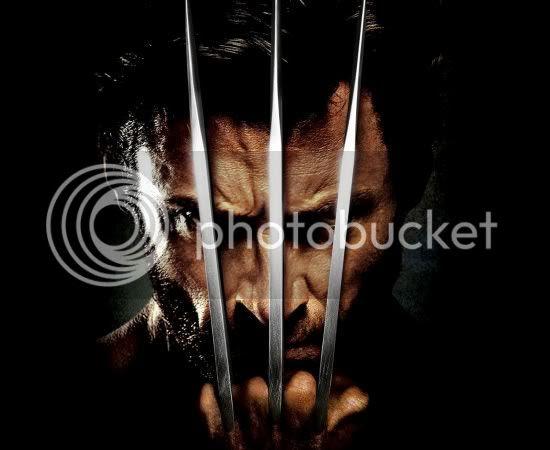 Sequência de Wolverine