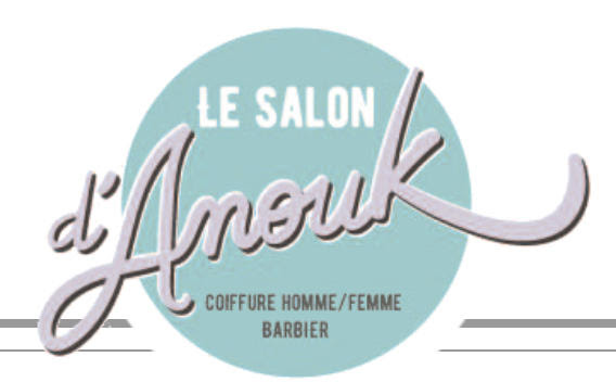Une Histoire Une équipe Le Salon Danouk à Vinay