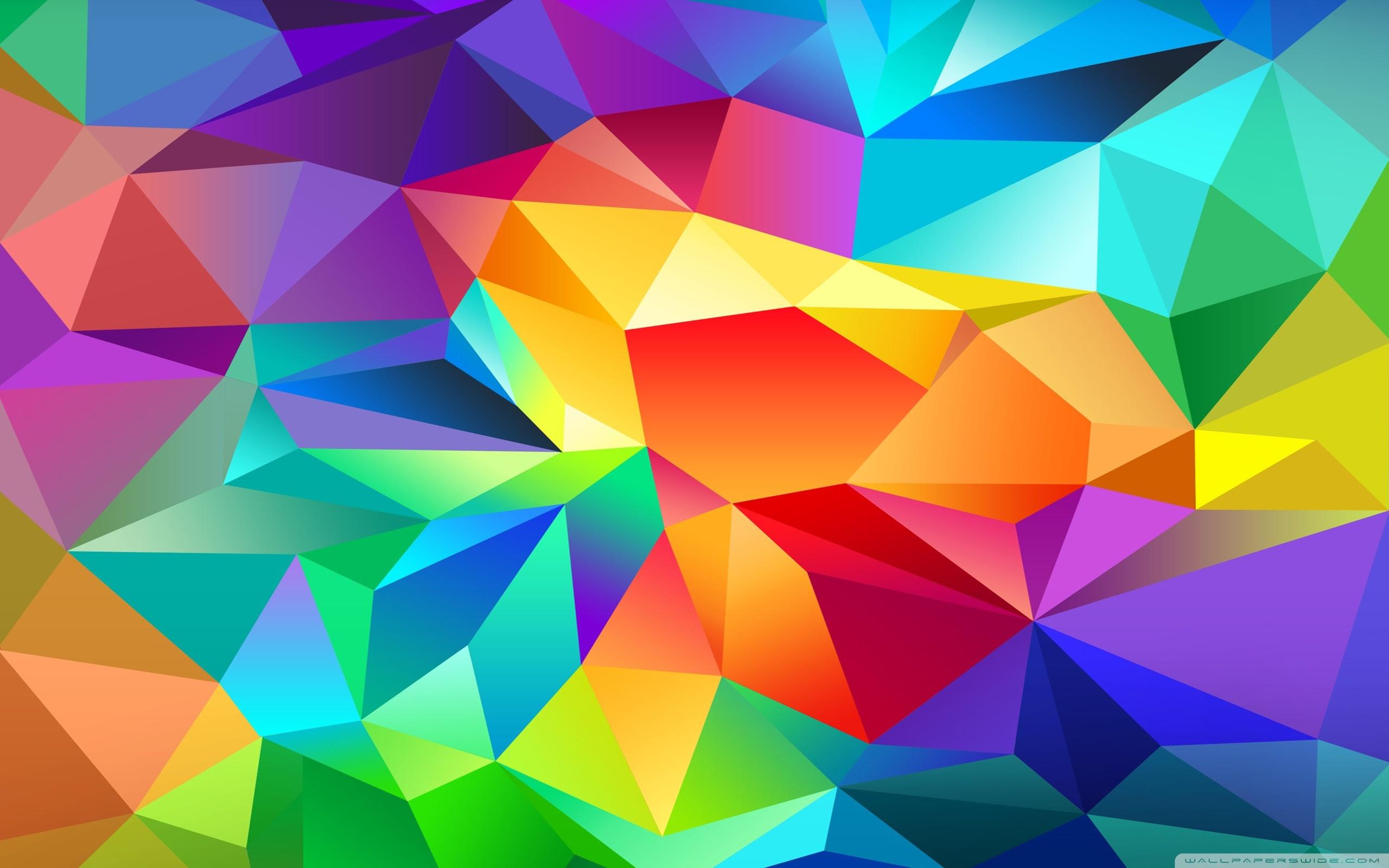 Galaxy S5 Ultra HD Desktop Background Wallpaper For 4K UHD
