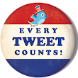 Social Media and the Polls: Can Likes and Followers Predict an Election? - The Social Media Monthly