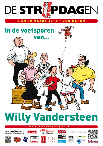 http://www.stripschap.nl/media/stripdagen/2013/DeStripdagen2013.png