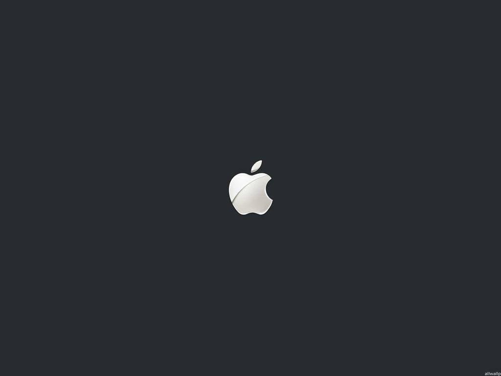 Ipad Miniの横壁紙サイズ 1024 768 の画像 第1弾はappleロ