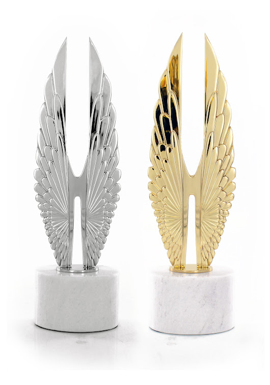 Hermes Creative Awards | Honoring the Messengers and Creators of Traditional and Emerging Media