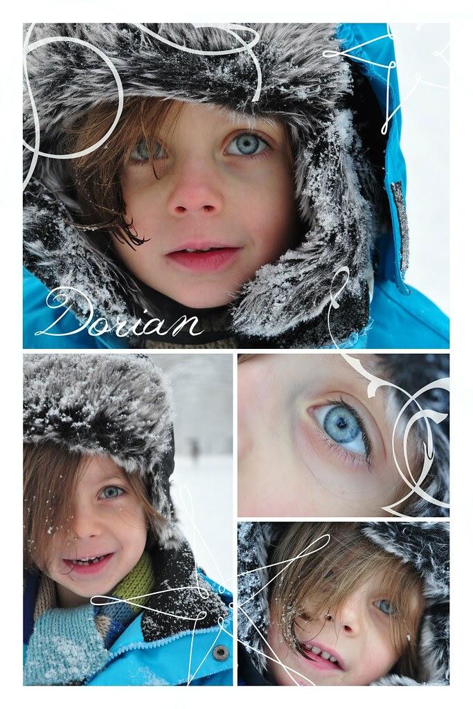 snow_picknick_dorian