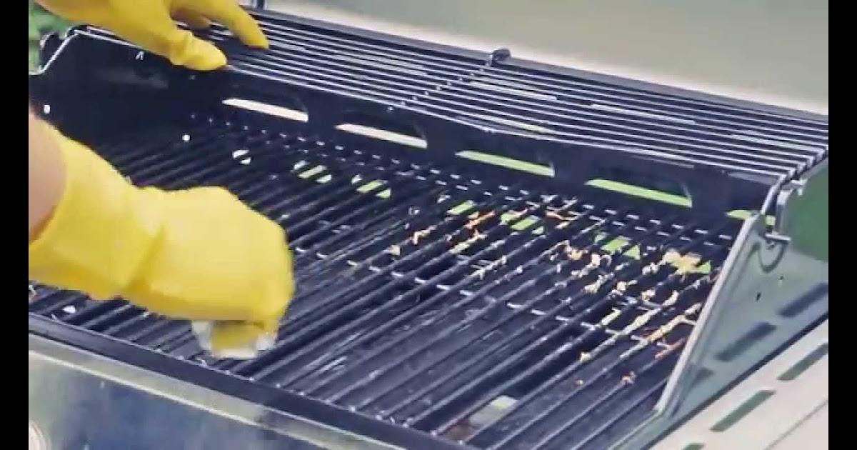 Grandhall Holzkohlegrill Xenon Test : Holzkohlegrills elektrogrill: holzkohlegrill mit alufolie auslegen