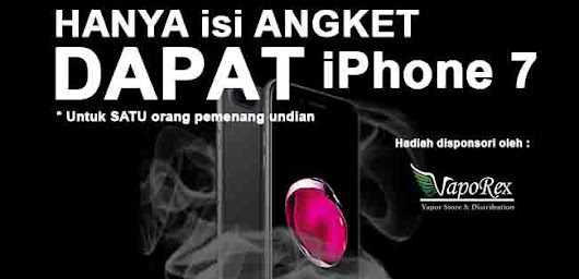 GRATIS iPhone6s !