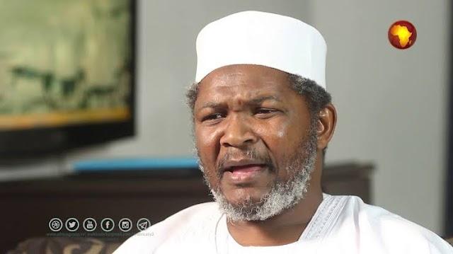 Sauraron Wakoki Yana Karfafa Imanin Mutum -Sheikh Ibrahim Khalil