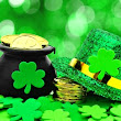 St. Patrick's Day Activities for Kids | Games, Crafts, Recipes   - FamilyEducation.com
