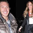 Tempting fate? TOWIE's Kirk Norcross says he wants to be a 'young dad' as Lauren Pope shares pregnancy concerns