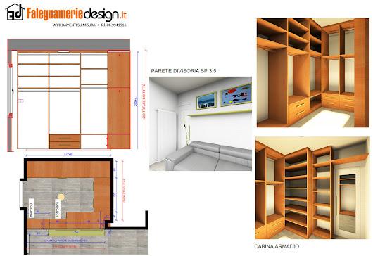 Falegnamerie Design - Google+