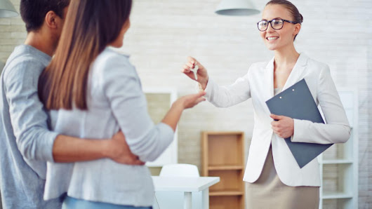 Local real estate leaders: Millennials, Boomers driving trends in real estate - Philadelphia Business Journal