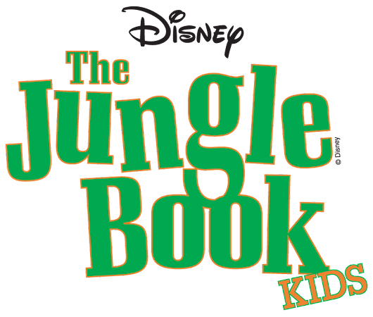 Jungle Book Kids Cast List 2017